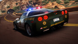 Chevrolet-Corvette-Z06-C