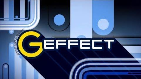 G-Effect