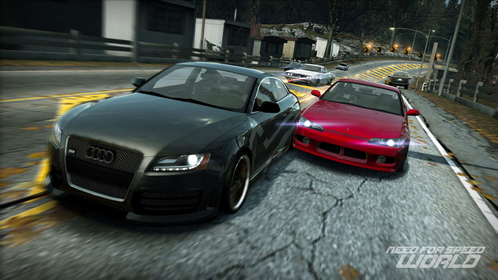 Need for speed world need for speed wiki fandom powered by wikia gumiabroncs Images