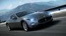 MaseratiGranTurismo 1 CARPAGE