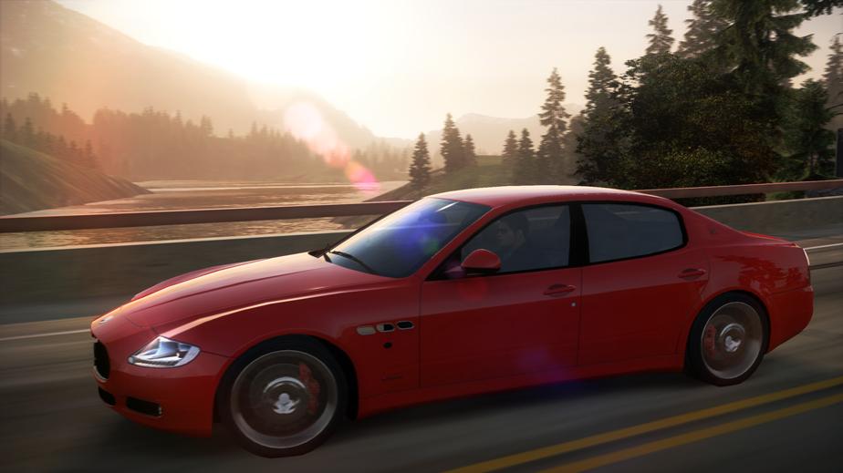 https://vignette.wikia.nocookie.net/nfs/images/a/ab/Maserati_Quattroporte_sport_gt_s.jpg/revision/latest?cb=20110302134605&path-prefix=en