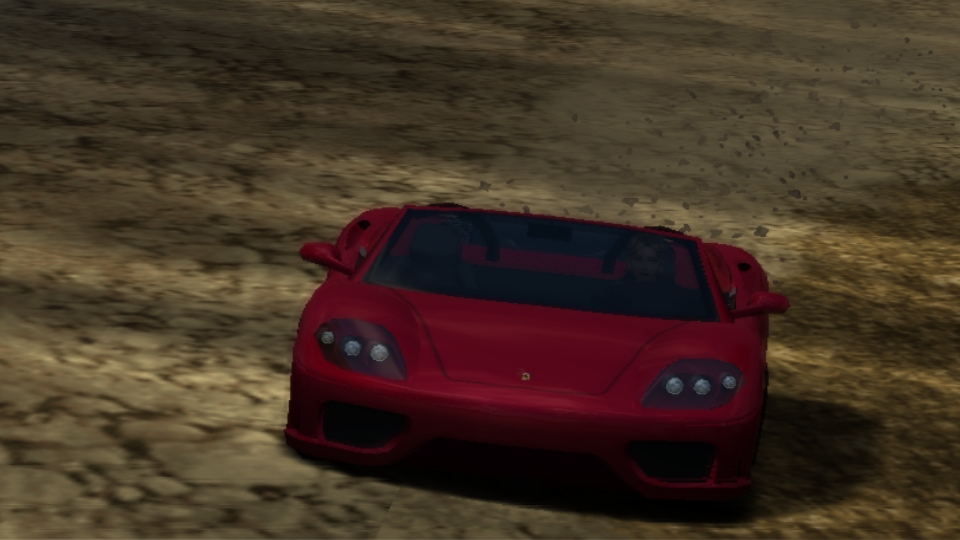 Ferrari 360 Spider Need For Speed Wiki Fandom