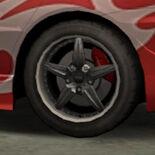 NFSPS2Demo WheelsFoose1