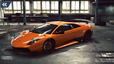 NFS NL Lamborghini Murcielago SV