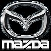 MazdaSmallMain