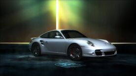 NFSUNPorsche911Turbo997Stock