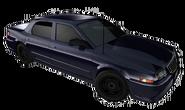 Cruiser-CrownUnder