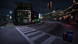 NFSC HistoricChinatown2