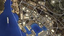 NFSHE Flamingo 044 Map