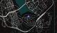 NFSPB Derelict BelAir1 Map