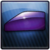 NFSWWindowTint Purple