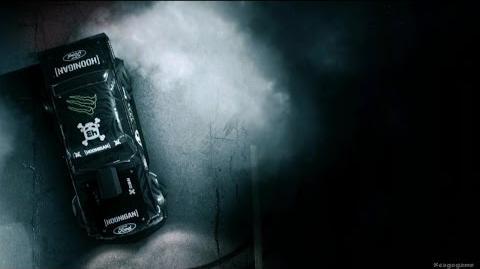 Need for Speed -Storymode Gamescom 2015 Presentation HD