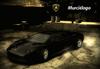 Lamborghini Murciélago MW