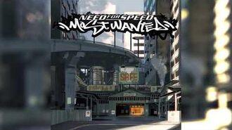 NFS Most Wanted - Llamadas De La Version Beta (Need for Speed Curiosidades)