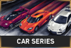 NFSNL Car Series icon
