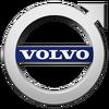 VolvoSmallMain