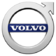 VolvoSmallMain
