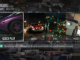 Need for Speed (2015)/SpeedLists Update