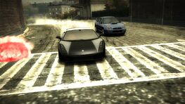NFSMW LittleItalyMing2
