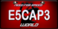 WorldLicensePlate35CAP3