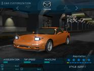 MazdaRX-7