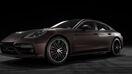 NFSPB PorschePanamera Garage