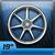 NFSWWheels RacingHart C219