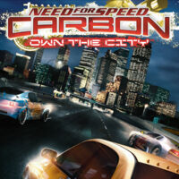 Need For Speed Carbon Own The City Need For Speed Wiki Fandom