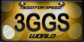 WorldLicensePlate3GGS