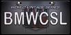WorldLicensePlateBMWCSL