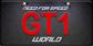 WorldLicensePlateGT1