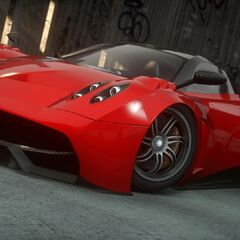 <i>Need for Speed: The Run</i><br /><small>(Edycja NFS)</small>
