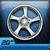 NFSWWheels RacingHart A20