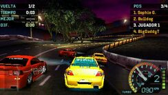 Need-for-speed-underground rivals 2