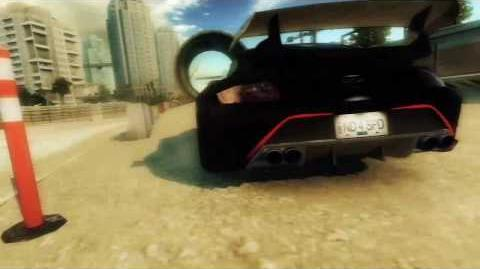 Need for Speed: Undercover | Need for Speed Wiki | FANDOM