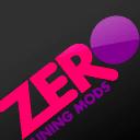 WorldZeroTuningMods