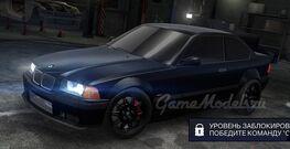 7C-T286nxOA