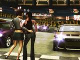 Need for Speed: Underground 2/Drift