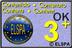 Ratings ELSPA 3