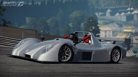 Shift2 unleashed radical sr3 rs day (1)