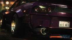 NFS2015 Nissan 180SX Promo3