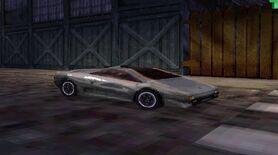 NFS3 LamborghiniDiabloSV UnusedColor