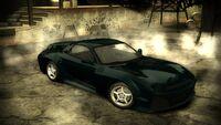NFSMWBodyKits MazdaRX7Body5