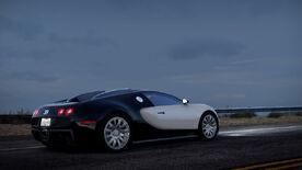 Veyron 3 CARPAGE