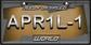 WorldLicensePlateAPR1L-1