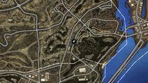 NFSHE Flamingo 026 Map