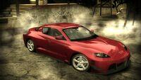 NFSMWBodyKits MazdaRX8Body4
