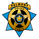 NFSWPalmontPoliceIcon