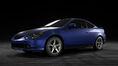 NFSPB AcuraRSXS Garage