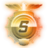 NFSWHeatLevel5Icon